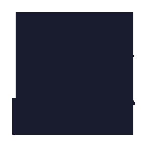 抵押贷款和再融资