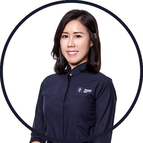 Tracy Chua