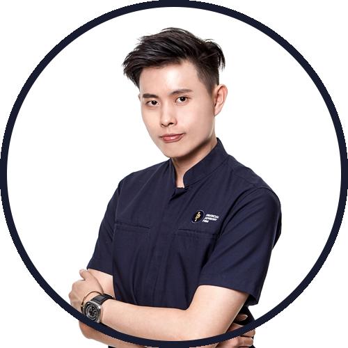 Zack Lui