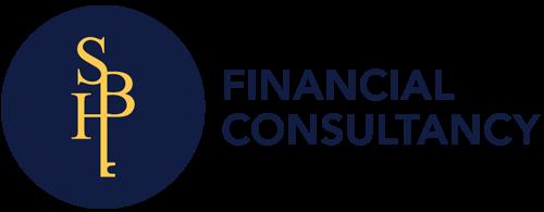 SBH Financial Consultancy